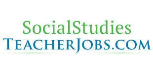 Social Studies Teacher Jobs
